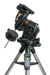 Celestron CGX GoTo mechanika