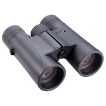 Opticron Trailfinder T4 8x42 binokulár