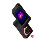Seek Thermal Shot Pro hőkamera
