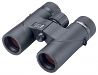 Opticron Explorer WA 8x32 ED-R