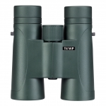 Opticron Trailfinder T4 10x42 binokulár