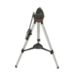 Celestron LCM mechanika