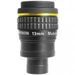 Baader Hyperion 13 mm