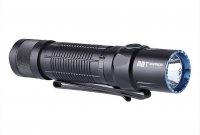 Olight M2T Warrior LED lámpa