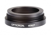 Opticron IS okulár adapeter HDF/SDL okulárokhoz