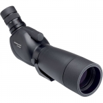 Opticron Adventurer II 15-45X60 spektív