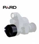 Pard céltávcső adapter 46.5 mm