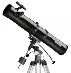 SkyWatcher 114/900 Newton távcső