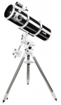 SkyWatcher 200/1000 Newton távcső