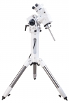 SkyWatcher AZ-EQ-5 Pro goto mechanika