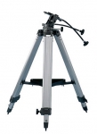 SkyWatcher AZ-3 mechanika