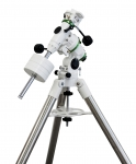 SkyWatcher EQM-35 mechanika