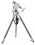 SkyWatcher HEQ-5 Pro Goto mechanika